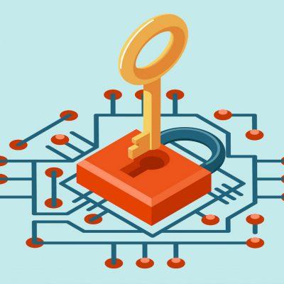 امنیت-وبسایت