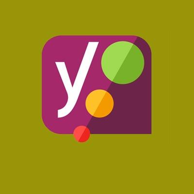 آموزش نصب افزونه سئو yoast