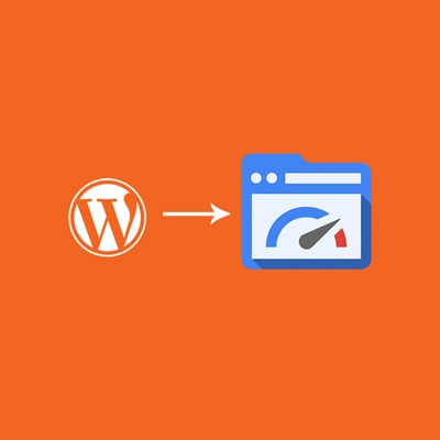 روش های افزایش سرعت سایت وردپرسی