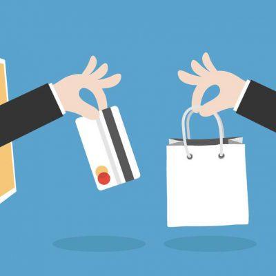 پیش-نیازهای-فروشگاه-اینترنتی