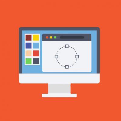 رابط-کاربری-چیست