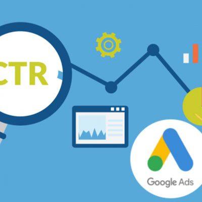 نرخ-کلیک-یا-CTR-چیست