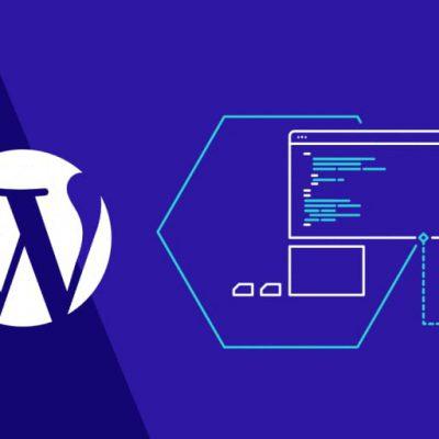 10 مزیت طراحی سایت با وردپرس