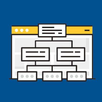 روش ساخت سایت مپ برای وردپرس