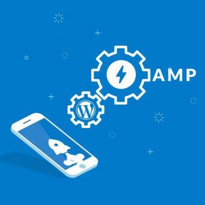 amp چیست ؟تاثیر آن روی سئو سایت
